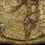 """""""Mapping Dante"""": la prima mappa digitale interattiva dei luoghi della """"Commedia"""""""